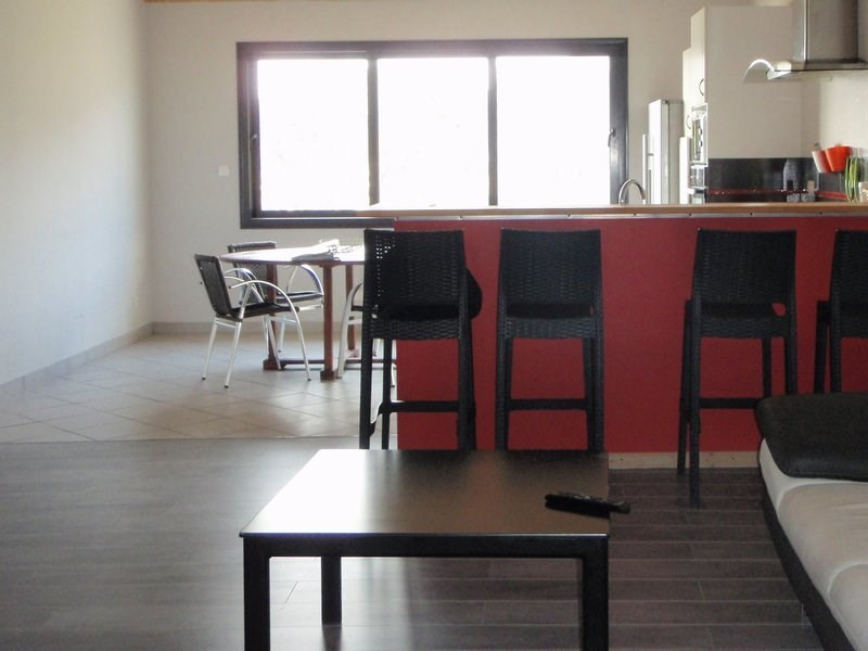 Sale apartment Tain l hermitage 223404€ - Picture 8