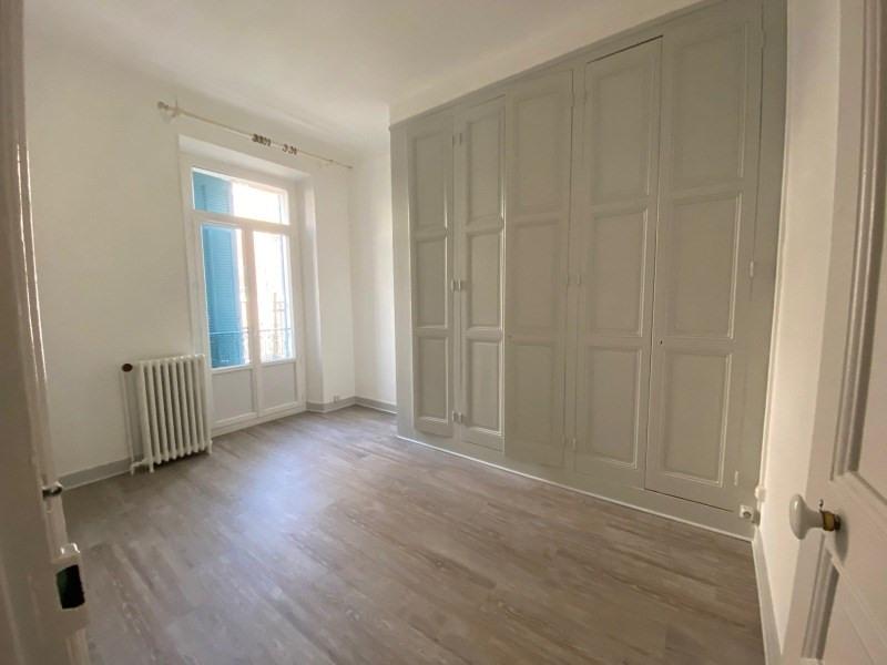 Rental apartment La seyne-sur-mer 650€ +CH - Picture 2