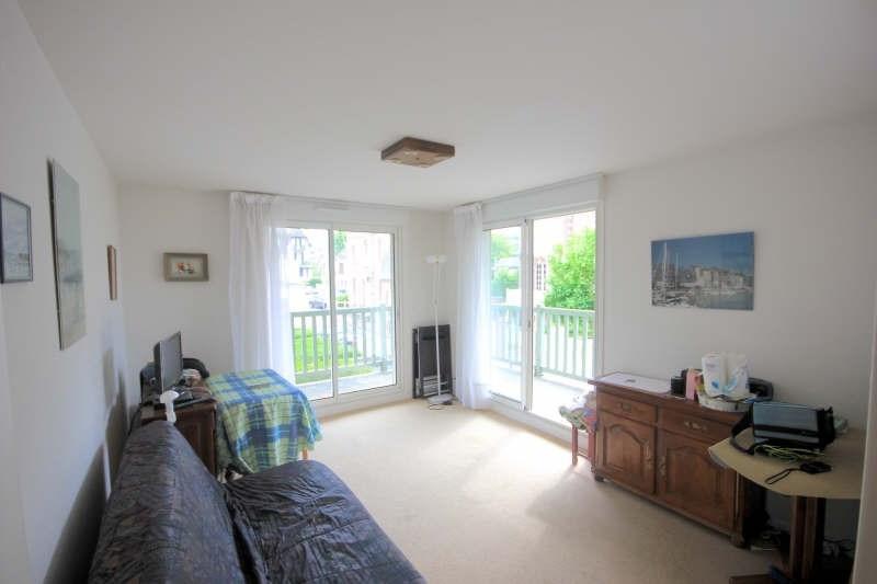 Vente appartement Villers sur mer 243800€ - Photo 4