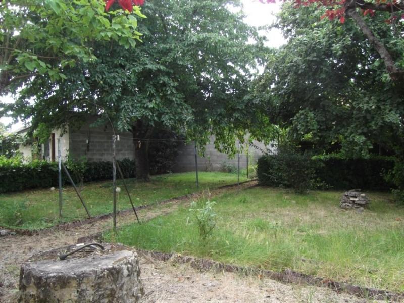 Sale house / villa Bergerac 115900€ - Picture 3