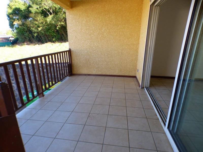 Sale house / villa La riviere st louis 213000€ - Picture 5