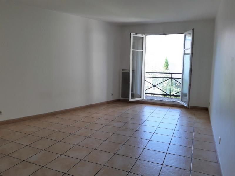 Sale apartment Saint-gratien 225000€ - Picture 2