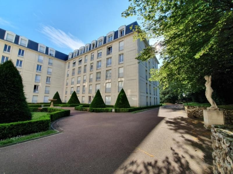 Venta  apartamento Versailles 875000€ - Fotografía 2
