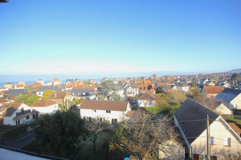 Vente appartement Villers sur mer 60 500€ - Photo 4