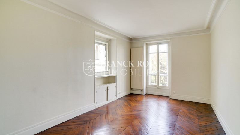 Location appartement Neuilly-sur-seine 2 490€ CC - Photo 9