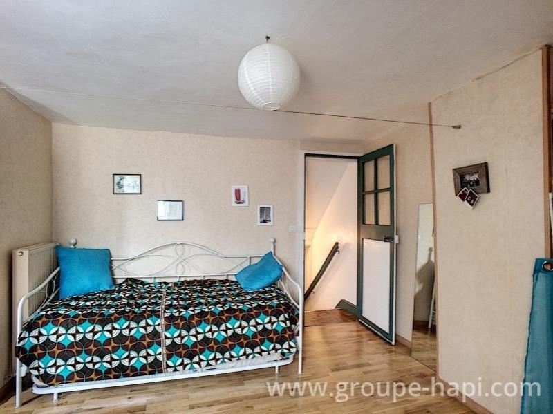 Venta  casa Liancourt 159000€ - Fotografía 8