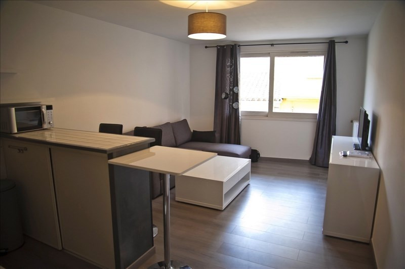 vente appartement 2 pi ce s perpignan 41 m avec 1 chambre 68 000 euros profil immo 66. Black Bedroom Furniture Sets. Home Design Ideas