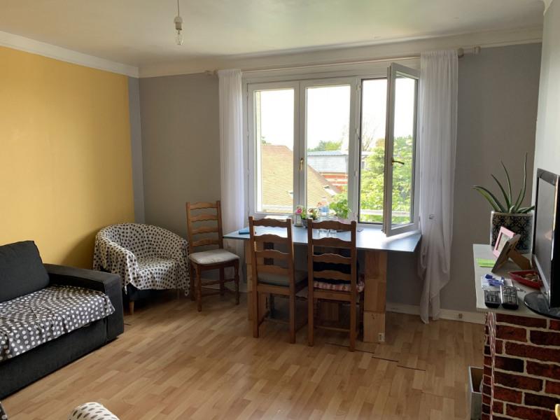 Vente appartement Le raincy 255000€ - Photo 1
