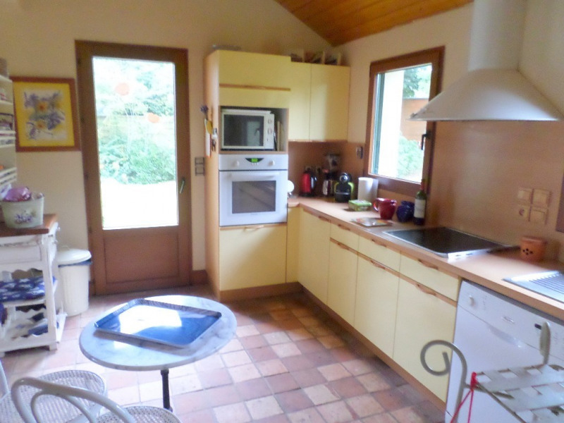 Deluxe sale house / villa Saint malo 576400€ - Picture 3