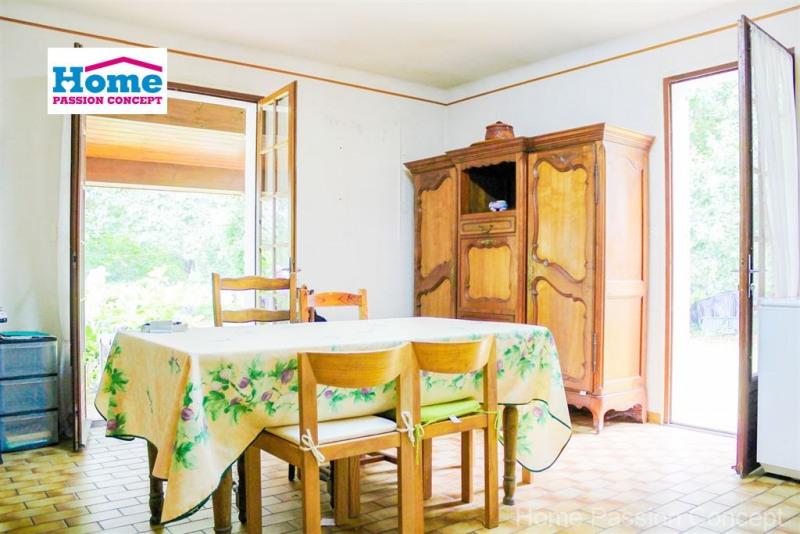 Vente maison / villa Orthevielle 250000€ - Photo 5