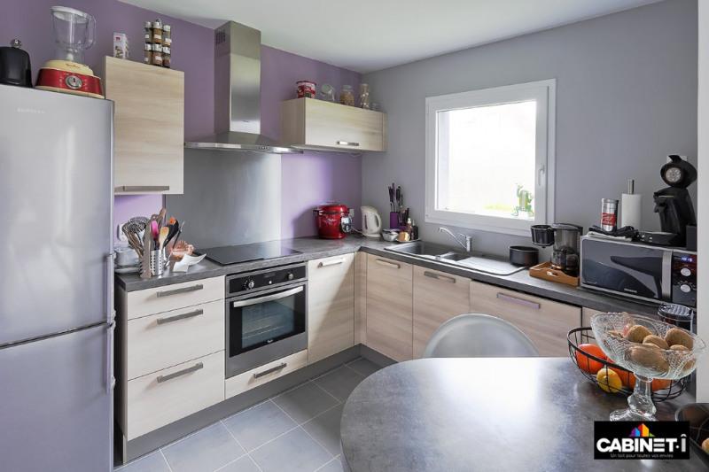 Vente maison / villa Vigneux de bretagne 263900€ - Photo 3