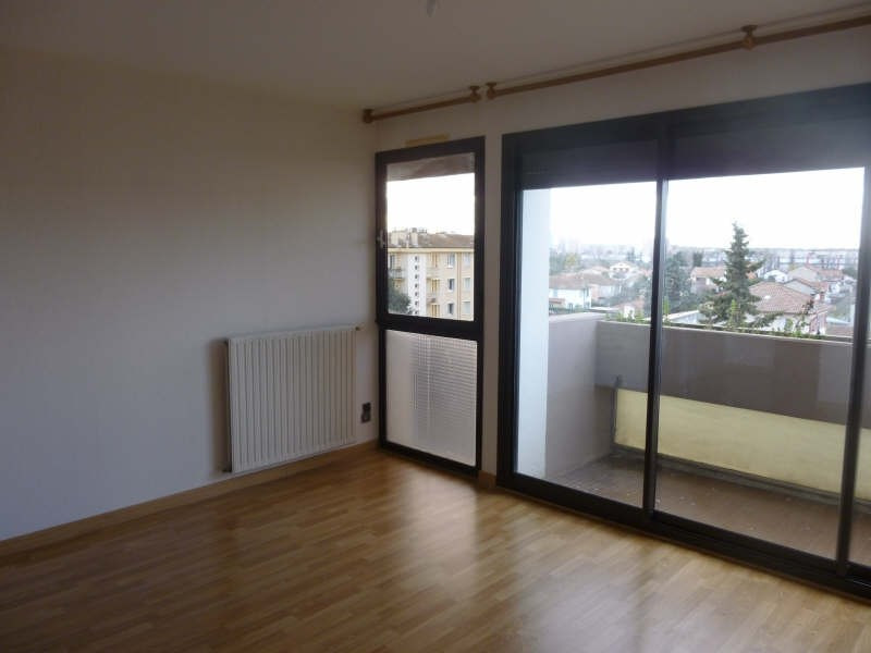 Location appartement Toulouse 472€ CC - Photo 3