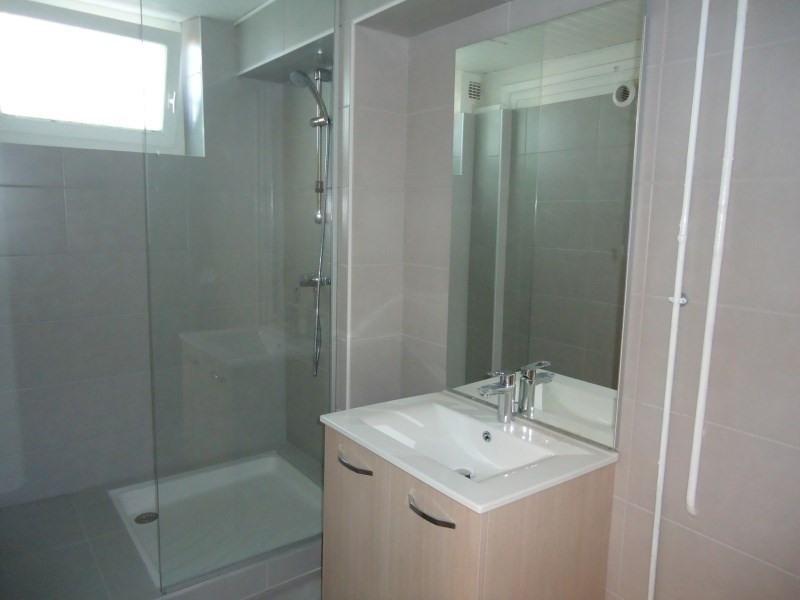 Location appartement Tignieu jameyzieu 664€ CC - Photo 5