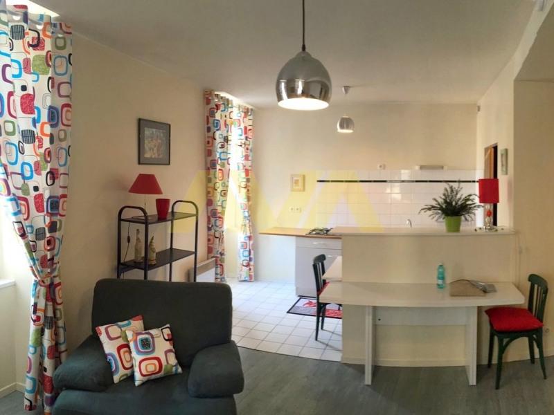 Vendita casa Oloron-sainte-marie 229000€ - Fotografia 7