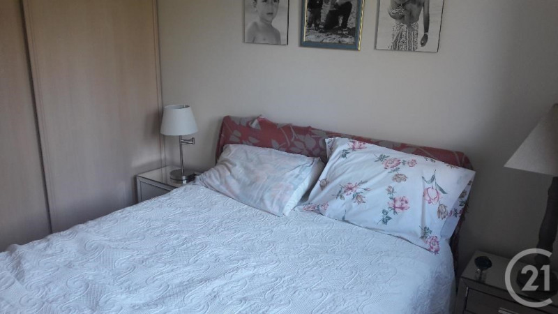 Verkauf wohnung Deauville 241000€ - Fotografie 7