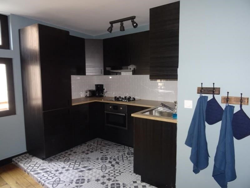 Location local commercial Troyes 300€ CC - Photo 5