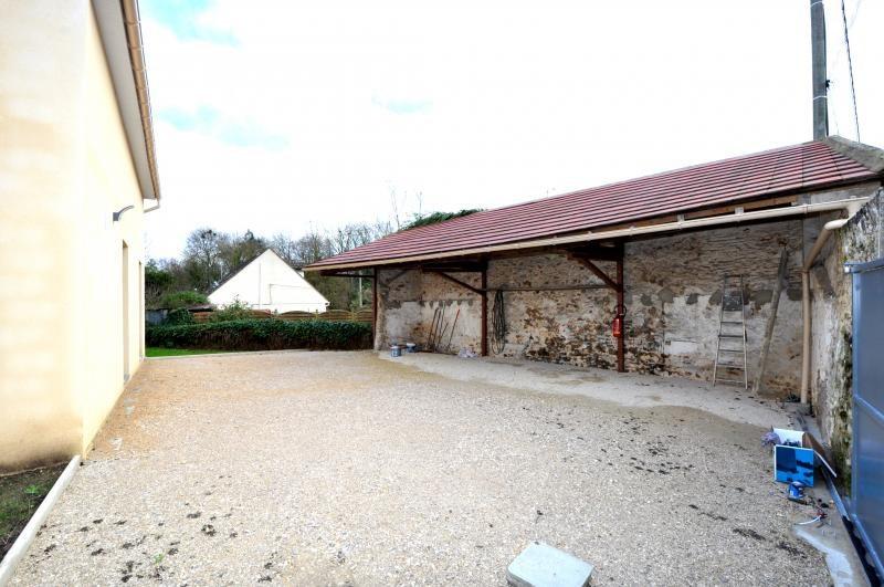 Vente maison / villa Briis sous forges 259000€ - Photo 9