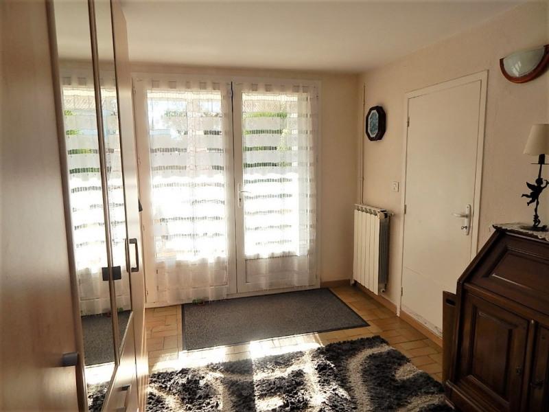 Sale house / villa Medis 212500€ - Picture 5