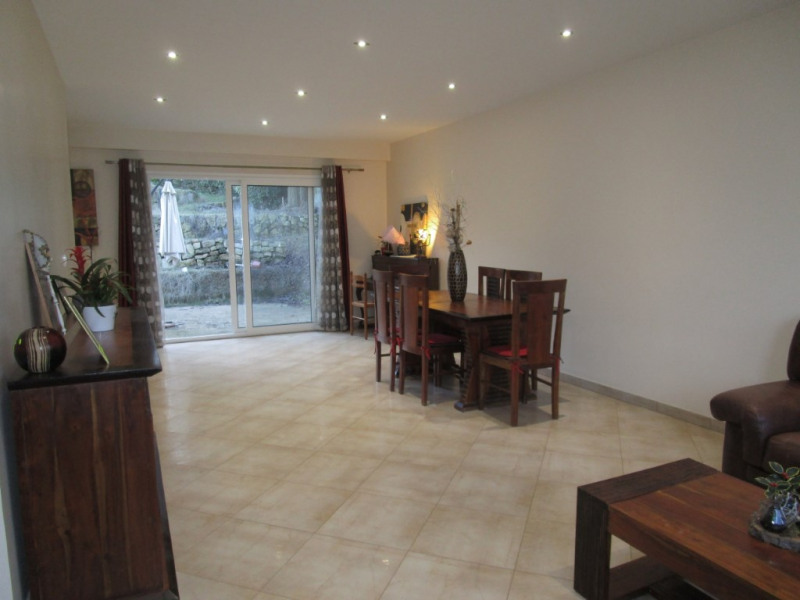 Sale house / villa L etang la ville 799000€ - Picture 3