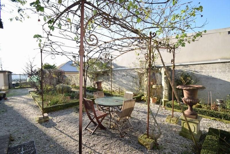 Vente maison / villa St lo 454000€ - Photo 2