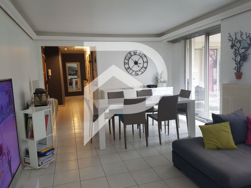 Sale apartment Soisy sous montmorency 245 000€ - Picture 2