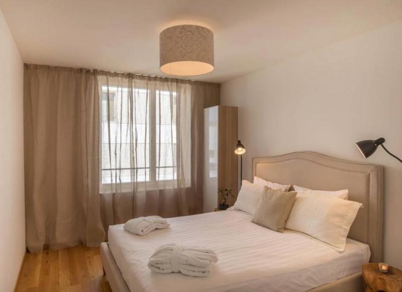Venta de prestigio  apartamento Paris 15ème 1050000€ - Fotografía 3