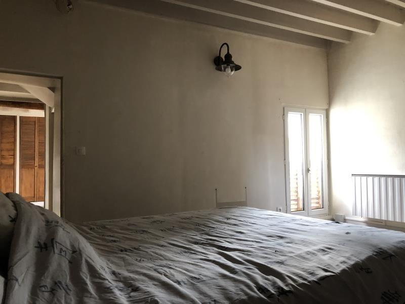 Sale house / villa Chaussy 194000€ - Picture 6