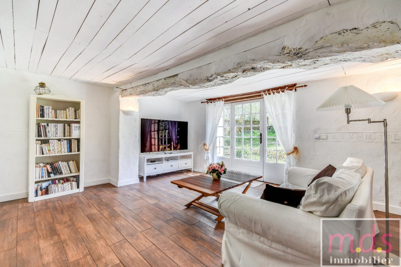 Deluxe sale house / villa Villefranche de lauragais 563000€ - Picture 9
