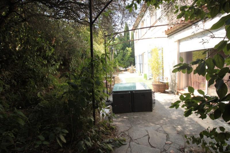 Vente maison / villa Le logis neuf 535000€ - Photo 13