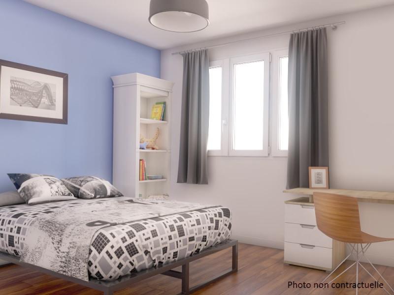 Vente appartement Maisons-alfort 275000€ - Photo 9
