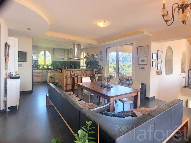 Vente maison / villa Menton 1350000€ - Photo 3