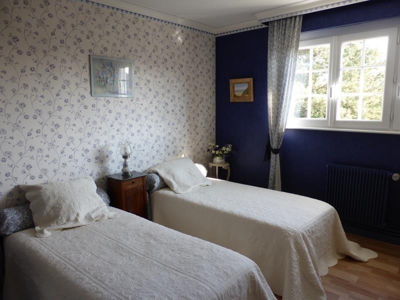 Vente maison / villa Auchel 292000€ - Photo 6