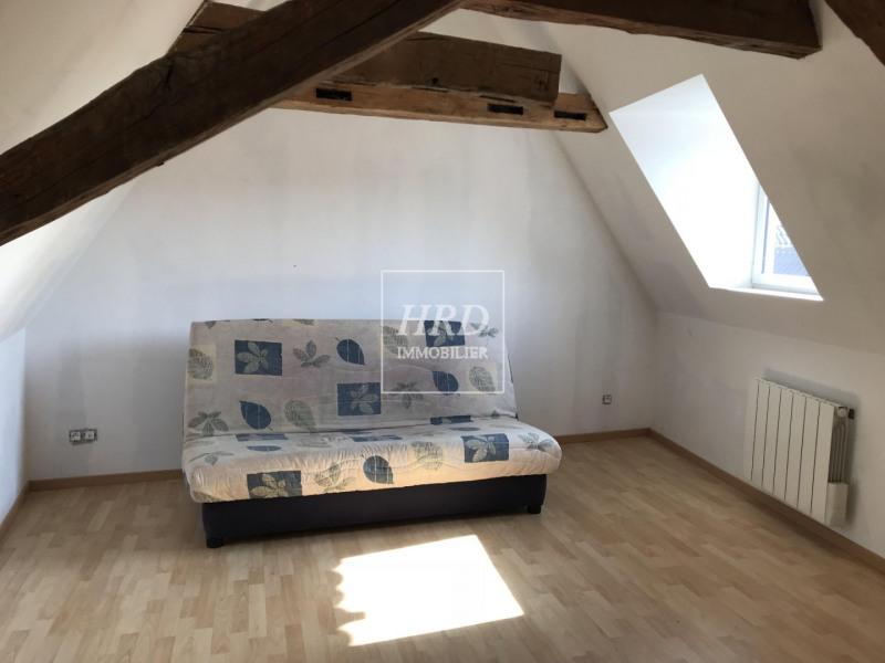 Revenda apartamento Wasselonne 159000€ - Fotografia 6