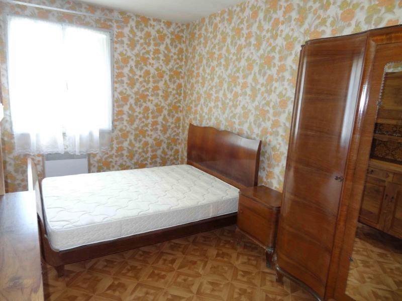 Sale house / villa St nicolas du pelem 54800€ - Picture 9