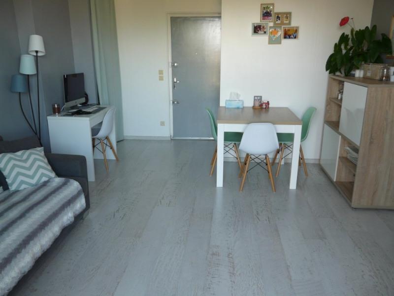 Sale apartment Le grau du roi 225000€ - Picture 11