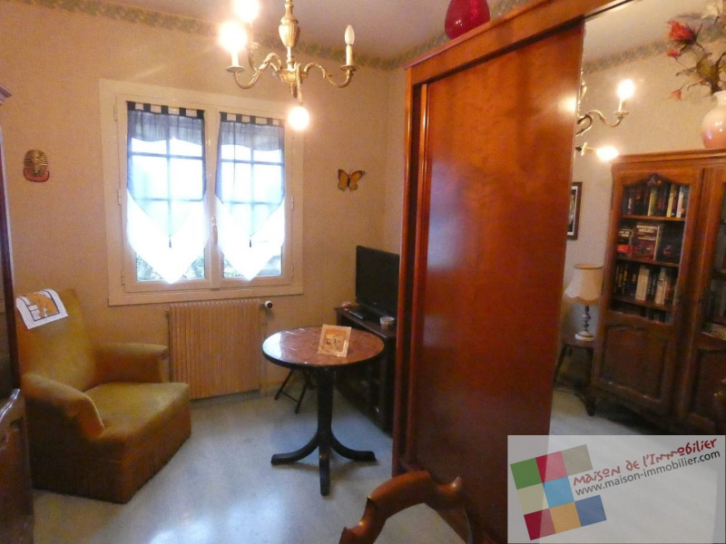 Sale house / villa Cognac 187 250€ - Picture 10