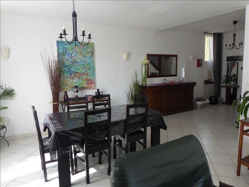Vente maison / villa Villemomble 519000€ - Photo 6