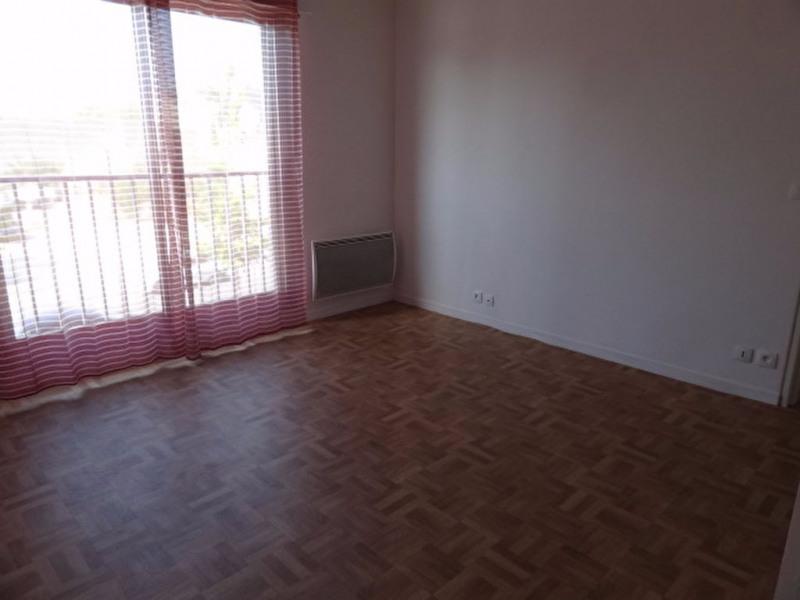 Rental apartment Montargis 435€ CC - Picture 7
