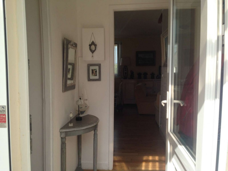 Vente maison / villa Audierne 152 500€ - Photo 5