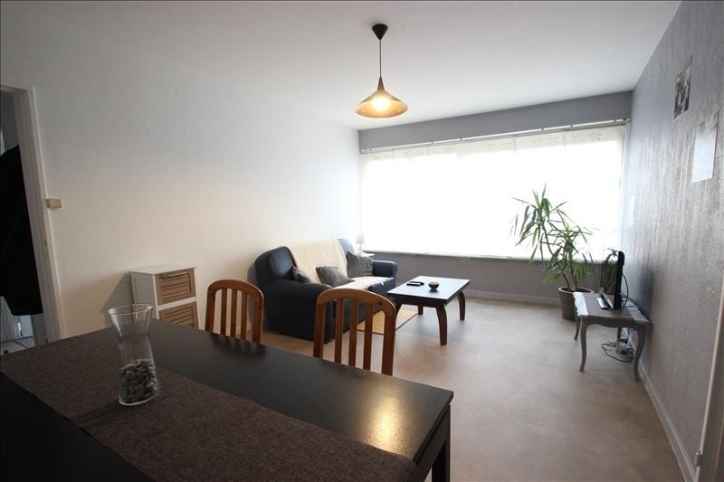 出售 公寓 Thionville 95000€ - 照片 4