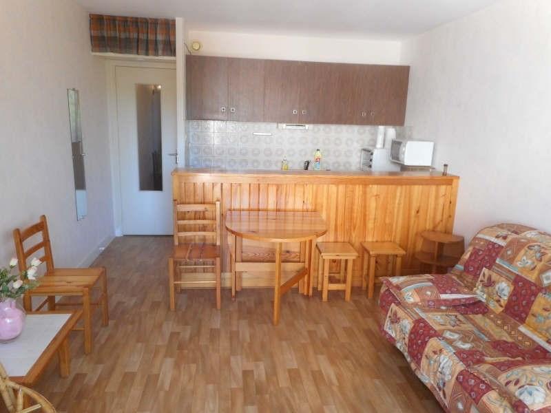 Vente appartement Vaux sur mer 99650€ - Photo 3