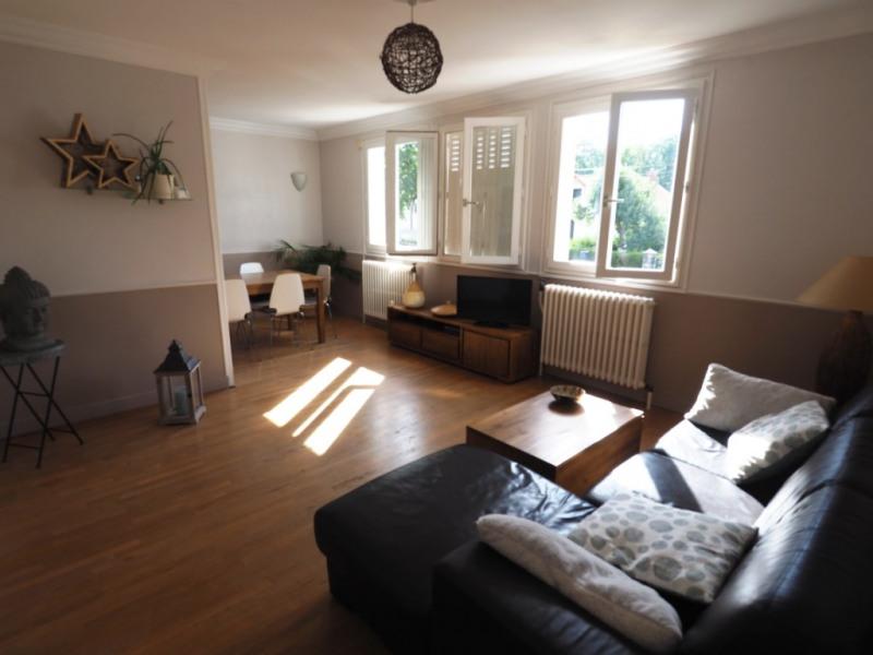 Sale house / villa Dammarie les lys 249000€ - Picture 2