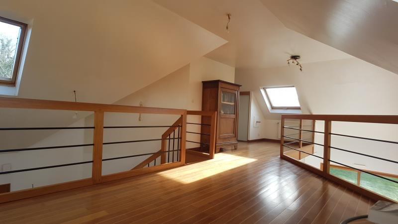 Verkoop  huis Fouesnant 472500€ - Foto 7