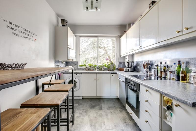 Venta  apartamento Versailles 668000€ - Fotografía 7