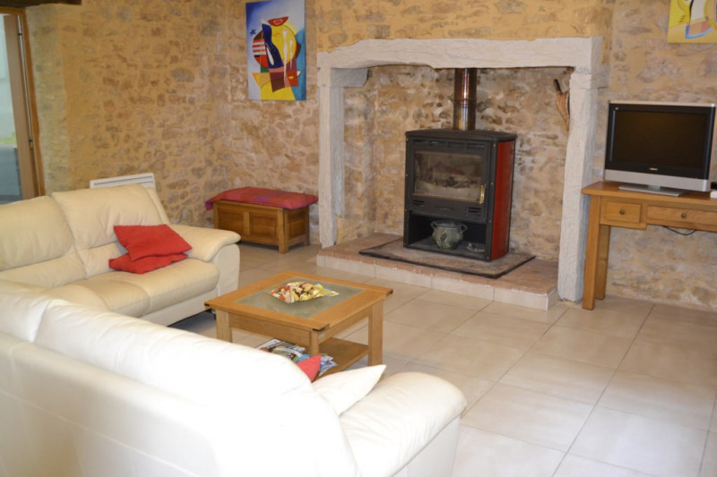 Investment property house / villa Carlux 234 000€ - Picture 3