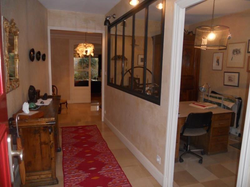 Vente maison / villa Niort 512050€ - Photo 2