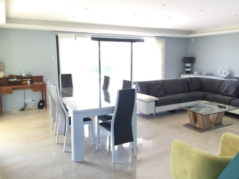 Venta  casa Sanguinet 514010€ - Fotografía 17