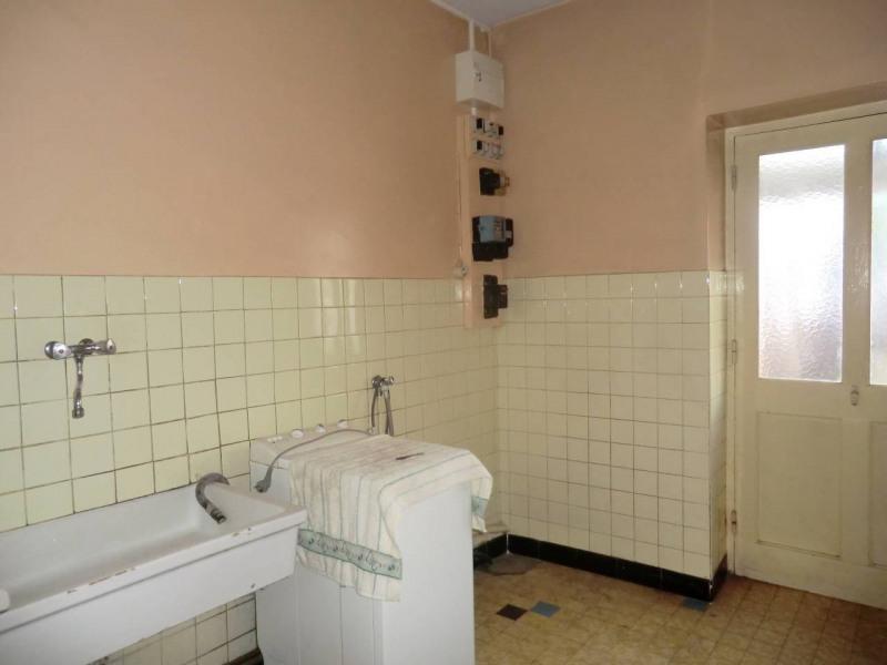 Vente maison / villa Trept 162750€ - Photo 9
