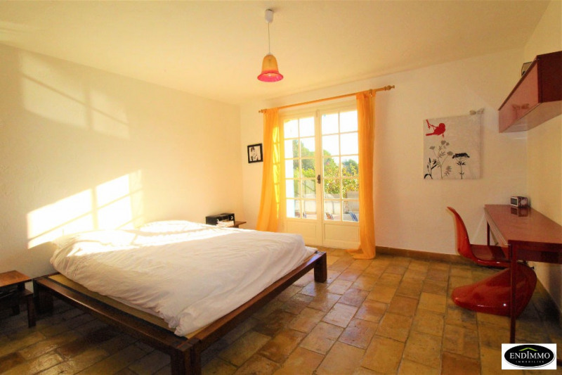 Deluxe sale house / villa La colle sur loup 1 049 000€ - Picture 8
