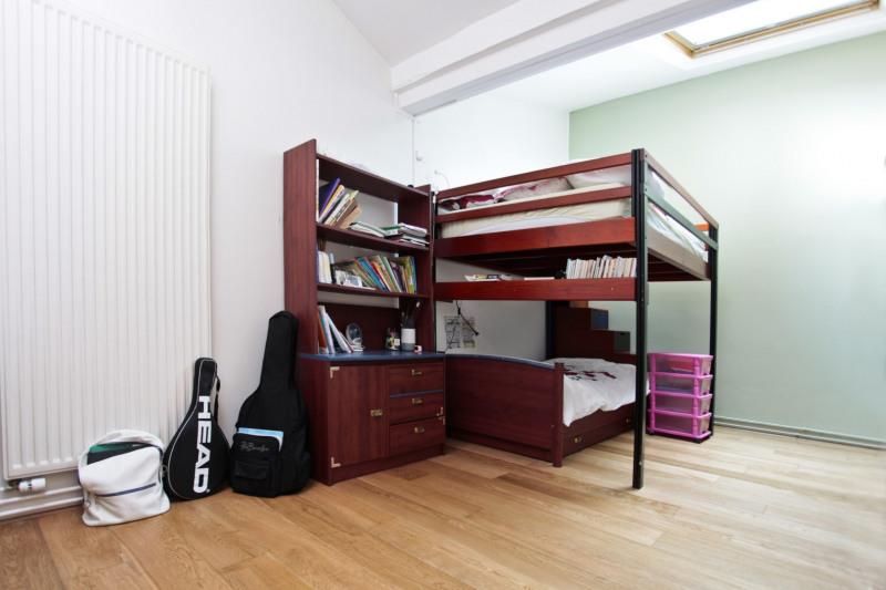 Vente loft/atelier/surface Choisy-le-roi 577500€ - Photo 7